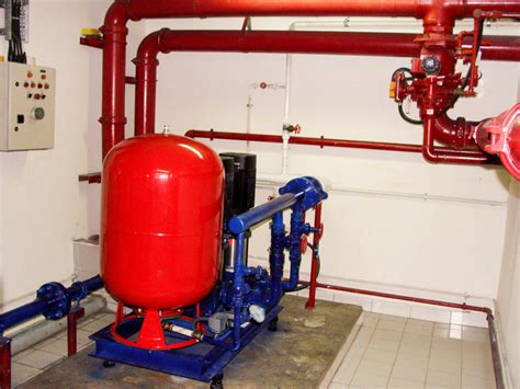 Plumbing Installation by Plumbing Systems Water Supply Installation In Dubai Uae