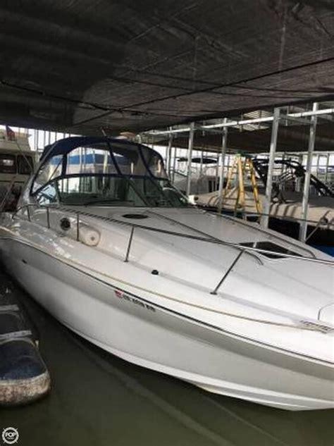 sea ray boats for sale grand lake 2016 sea ray 400 sundancer grand lake oklahoma boats
