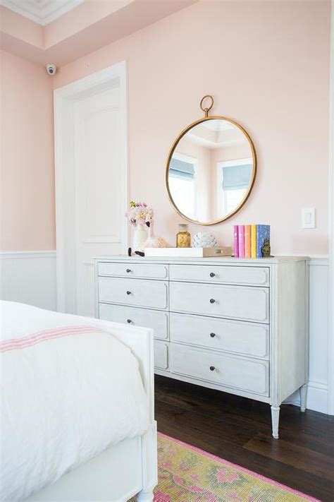 paint colors girl bedroom pink paint colors for girl room transitional girl s room benjamin moore love and