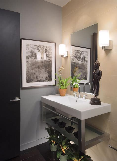 stylish bathrooms 10 steps to create a stylish bathroom