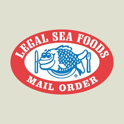 Legal Seafood Gift Card - restaurants beverages merchant categories