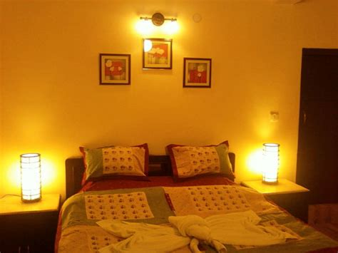 another room another room in resort annabella resort photos uttarakhand pictures