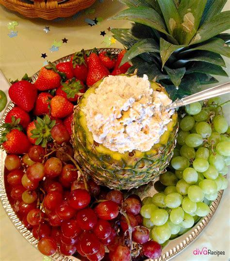 5 fruit tray bridal shower fruit tray ideas