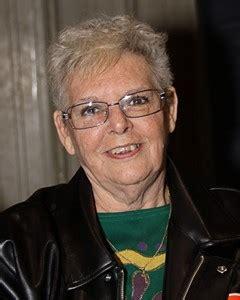 katherine johnson louisville ky newcomer family obituaries catherine loretta johnson