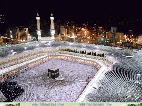 wallpaper kaabah desktop kaaba hd wallpapers 2012 islam and islamic laws
