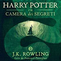 harry potter e la dei segreti senza limiti harry potter e la dei segreti harry potter 2