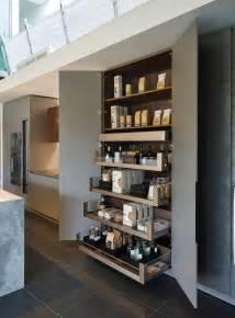 cool kitchen design ideas 20 cool kitchen pantry design ideas