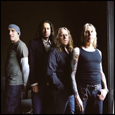 gov t mule guests honor musicians who died in 2016 on gov t mule ato records