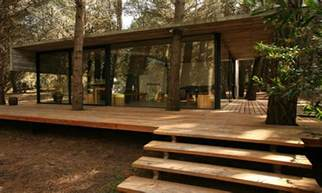 cottage cost low cost modern house design simple low cost house plans
