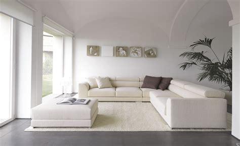 Room Interior biba salotti italian design evolution made in italy
