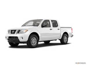 Nissan Frontier Crew Cab Nissan Frontier Crew Cab New And Used Nissan Frontier