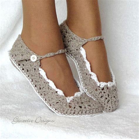 free crochet patterns for slippers crochet slipper pattern free crochet slipper pattern