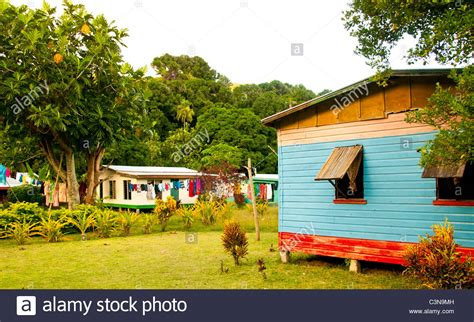 buy house in fiji buying a house in fiji 28 images fiji suva colonial houses in the capital suva