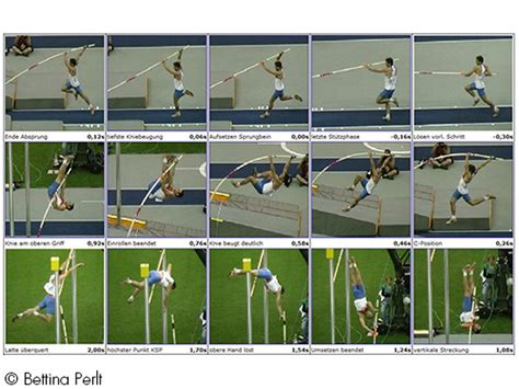 faster   velocity  pole vaulting