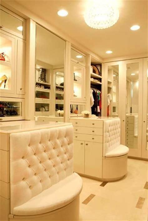 master bedroom closet design ideas 33 best images about id 135 closet on pinterest