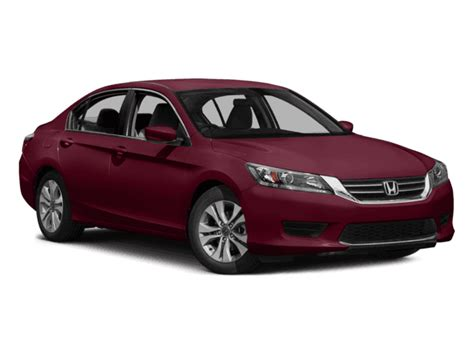 2015 honda accord colors 2015 honda accord colors capital region honda dealers