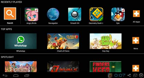 descargar juegos para pc gratis sin programas apexwallpapers com descargar juegos para pc gratis programas inicio p 225