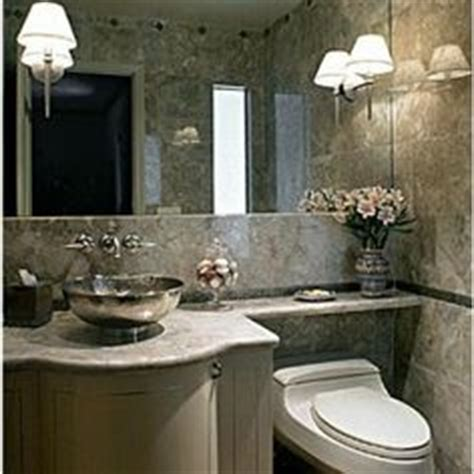 banjo bathroom countertops 1000 images about barbs bath on pinterest banjos