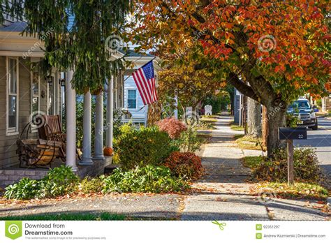 small town america smallest towns in america bardstown kentucky was name the
