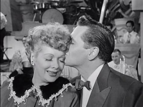 a blog about lucille ball 30 days of lucille ball day 1 a blog about lucille ball 30 days of lucille ball day 7