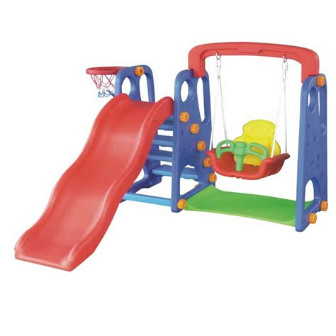 indoor swing and slide favorites compare plastic children play slide plastic