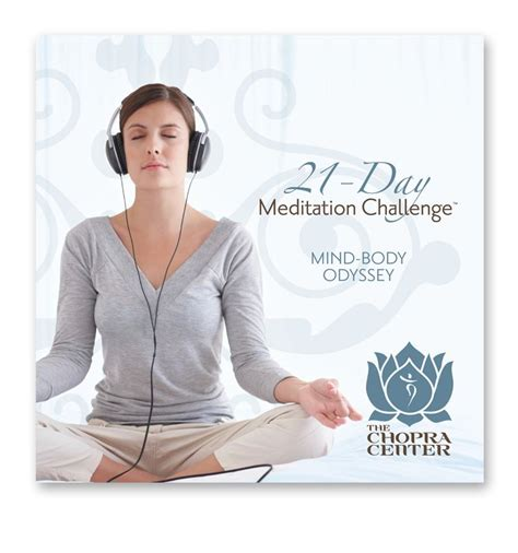 meditation challenges pin by rivera on books
