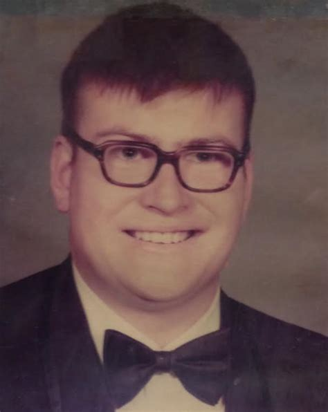 ridgeway funeral home 28 images obituary for quot jim