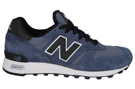 mens sneakers made in usa s shoes sneakers new balance made in usa m1300chr