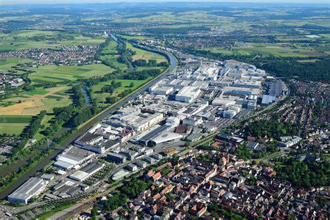 Audi Zentrum Heilbronn by Neckarsulm Audi Mediacenter