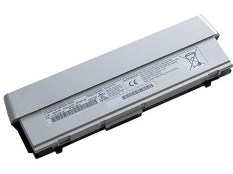 Promo Baterai Battery Fujitsu Putih 2 Pcs Aa 1900mah Made In Japan fpcbp123 battery laptop batteries pack for li ion fujitsu fpcbp123 at batteryadapter au