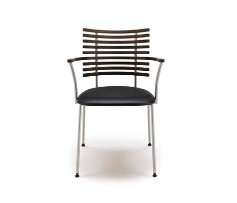 Armchair Gm by Gm 4106 Stuhl St 252 Hle Naver Collection Architonic