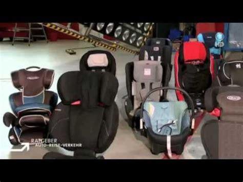 Kindersitz Im Auto Altersgrenze by Reboarder Werden Zur Pflicht Litia De
