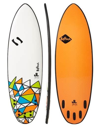 tavole surf principianti soft boards tavole surf morbide per bambini principianti