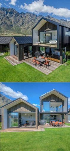 home design center oahu 컨테이너하우스 전경 1 дома pinterest house evler ve ev