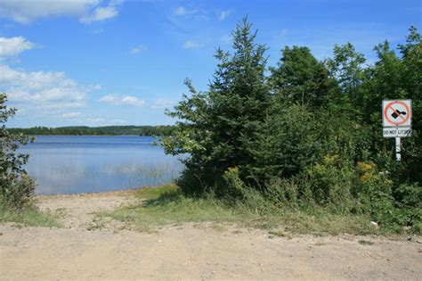 boat launch nearby canadian land for sale in ontario nova scotia and new