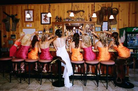 Serving At Your Wedding how to save money when serving at your wedding