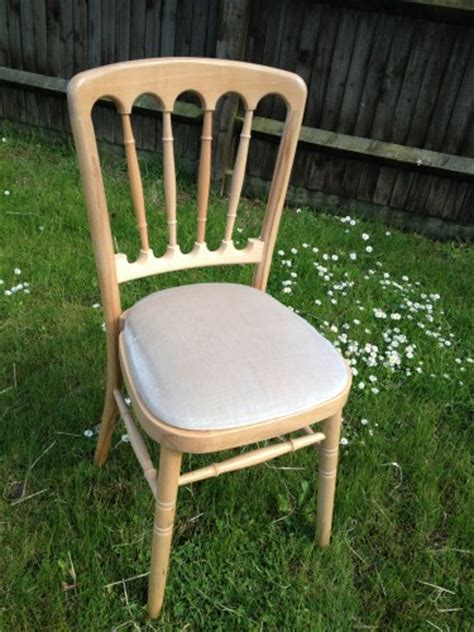 Second Banquet Tables And Chairs by Cheltenham Banquet Chairs For Sale Second
