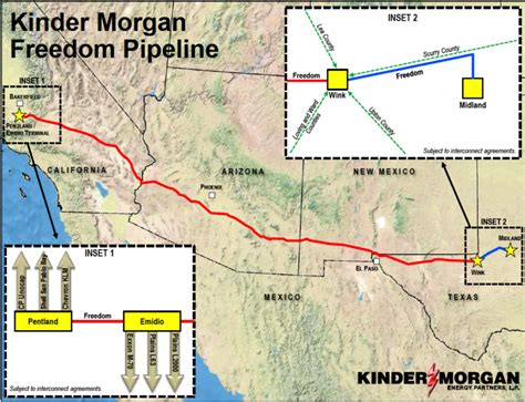 texas express pipeline map one way or another gas to crude pipeline conversions rbn energy