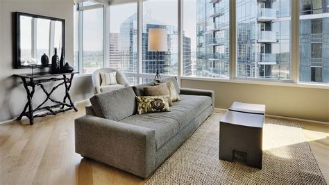is it better to buy a condo or a house buying a condo ask these 6 questions first bankrate com