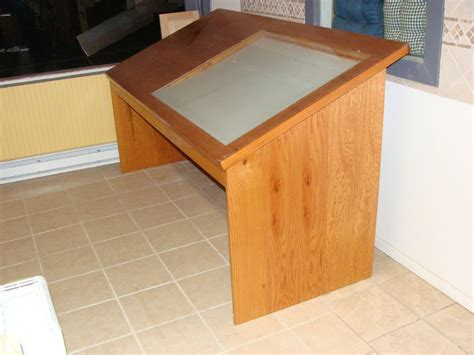 used drafting tables sale used drafting tables sale used desks for sale in nyc