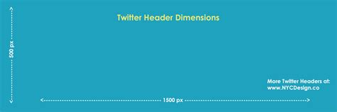 image gallery twitter template 2015