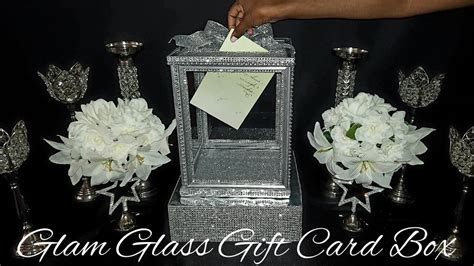 Gift Card Tree For Wedding Shower - weding bridal shower invitation wording for gift cards allmadecine wedding money