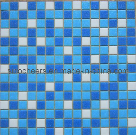 pool bathroom flooring china swimming pool tile bathroom wall or floor decoration glass mosaic tiles china