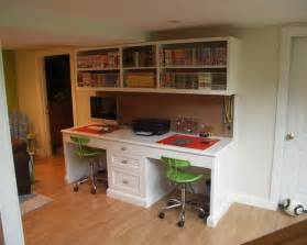 Desks For Kids Bedrooms Make Your Place Creative With 2 Person Desk Designinyou