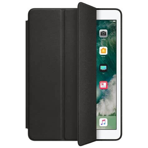 Smartcase Smartcover For Apple New 2017 Air 3 air 2 smart black apple