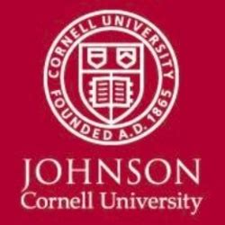 Cornell Joint Mba executive mba rankings best joint emba programs in 2017