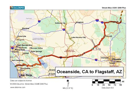 us running routes trails groups events and races bicycle race across america route bicycling and the best
