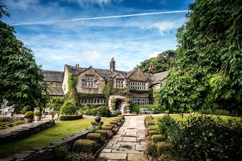 dog house halifax holdsworth house hotel halifax updated 2018 prices