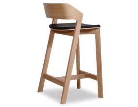 Chair Pads For Bar Stools Best 25 Oak Bar Stools Ideas On Kitchen Bar