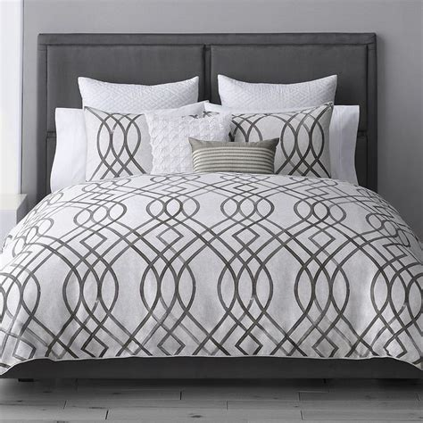 simple comforter sets 25 best ideas about modern comforter sets on